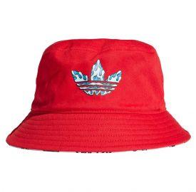 Adidas Καπέλο Bucket